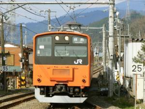 201ech19-3_c.jpg