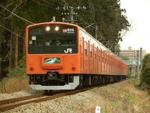 201ech25-4_c.jpg