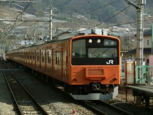 201ech6-7_c.jpg