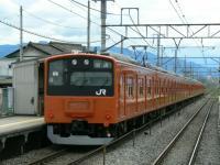 201ech9-3_c.jpg