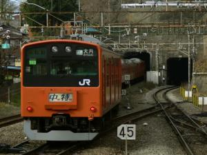 201ect13-5_c.jpg