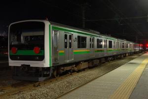 DSC_4766.jpg