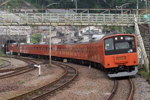 T133T34_20070510.jpg