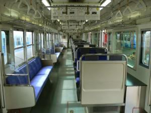 floor-shikisai2_c.jpg