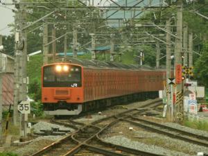 h20008_c.jpg