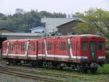 hitachi014_c.jpg