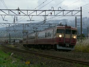 hokuriku001_c.jpg