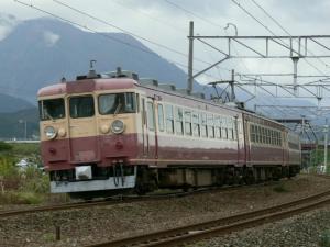 hokuriku002_c.jpg