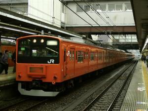 jr-evetota40002_c.jpg