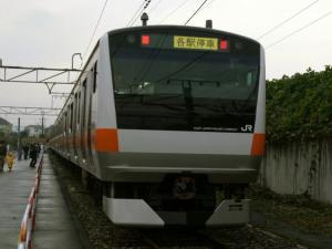 jr-evetota40026_c.jpg