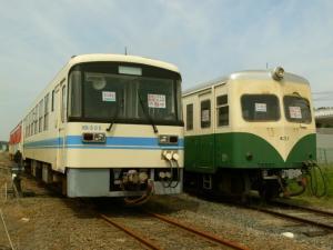 kashima108_c.jpg