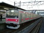 keiyo018_a.jpg
