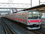 keiyo019_a.jpg