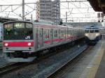 keiyo023_a.jpg