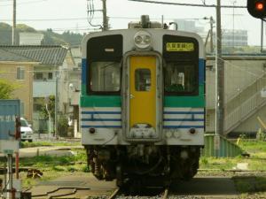 kururi107_c.jpg