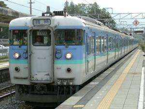 nagano008_c.jpg