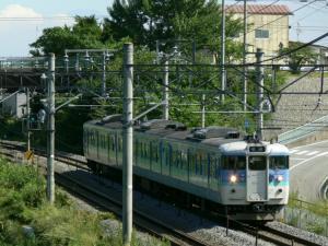 nagano009_c.jpg