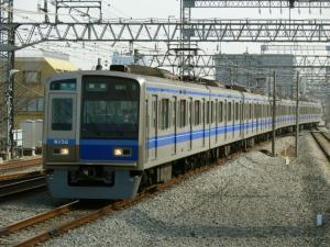 seibu128_c.jpg
