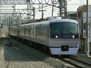 seibu129_c.jpg