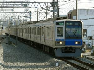 seibu130_c.jpg