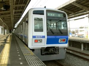 seibu134_c.jpg