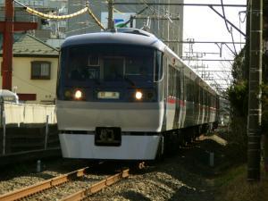 seibu137(10108F)_c.jpg