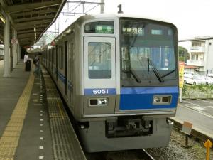 seibu214_c.jpg