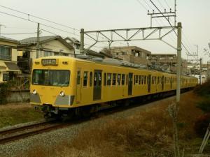 seibu223_c.jpg