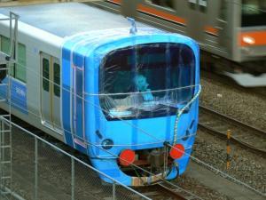 seibu234_c.jpg