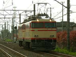 seibu263_c.jpg
