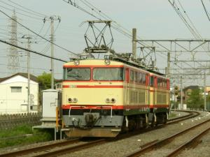 seibu264_c.jpg
