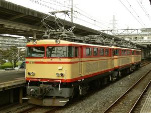 seibu273_c.jpg