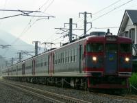 shinano002_c.jpg