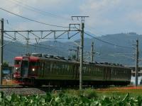 shinano006_c.jpg