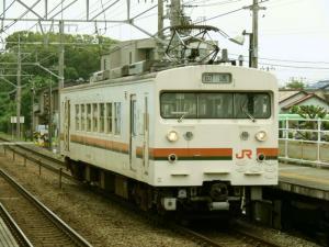 tokai-s017_c.jpg