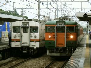 tokai-s020_c.jpg
