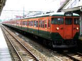 tokai-s026_c.jpg