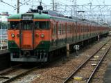 tokai-s027_c.jpg