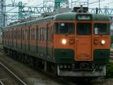 tokai-s034_c.jpg