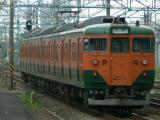 tokai-s035_c.jpg