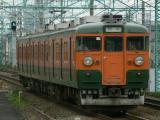 tokai-s036_c.jpg