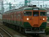 tokai-s037_c.jpg