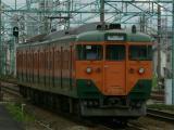 tokai-s038_c.jpg