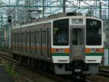 tokai-s041_c.jpg