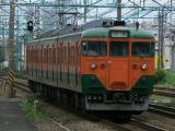 tokai-s042_c.jpg