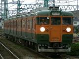tokai-s043_c.jpg