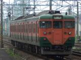 tokai-s046_c.jpg