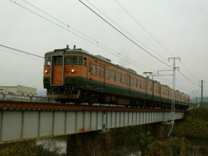 tokai-s048_c.jpg