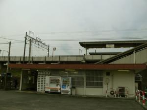 tokai-s054_c.jpg