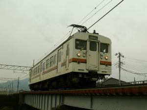 tokai-s055_c.jpg